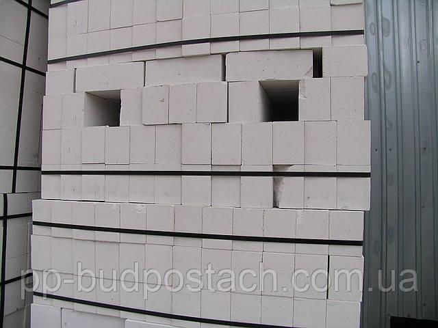 Бетон силикатный завод завод бетона дом