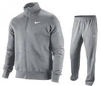 Мужской спортивный костюм Nike DN-7