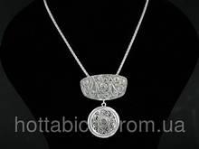 Ожерелье Тибет женское