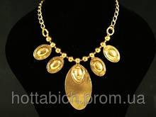 Ожерелье Чинсан женское