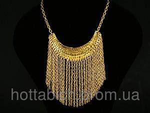 Ожерелье женское Санди