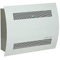 Осушитель воздуха DANTHERM CDP 35 - 1x230B для плавательных бассейнов