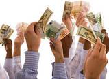 Благовония 20шт/уп. Аромапалочки Call Money-Call Client (Привлечение денег и клиентов)., фото 2