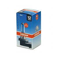 Osram Галогеновые лампы Osram H11