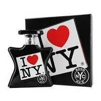 Нишевый Парфюм Унисекс - Bond No9 I Love New York for All 50мл