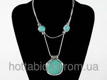 """Ожерелье из камней """"Норбу"""""""