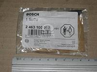 ⭐⭐⭐⭐⭐ Болт (производство  Bosch)  2 463 100 002