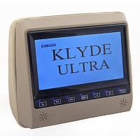 Klyde Мониторы Klyde Ultra 790 FHD beige
