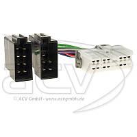 Универсальный Адаптеры и переходники Универсальный 321143-02 Radio Adapter Cable Hyundai / Kia