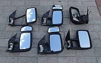 Зеркало MERCEDES SPRINTER 1995-2006