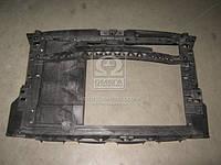 Панель передняя  VW POLO 09- (пр-во TEMPEST)