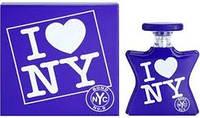 Нишевый Парфюм Унисекс - Bond No9 I Love New York for Holidays 50мл