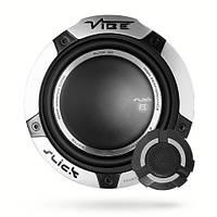 Vibe Автоакустика Vibe Slick 6 Comp (V2)