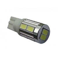 iDial LED iDial 462 T10 10 Led 5630 SMD (2шт)