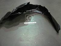 Подкрылок передний  правый  KIA MAGENTIS 06-08 (пр-во TEMPEST)