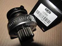 ⭐⭐⭐⭐⭐ Бендикс (производство  CARGO)  131995