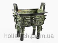 Статуэтка ваза китайская классическая