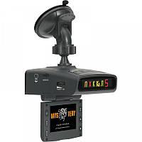 Mystery Комбинированные устройства Mystery MRD-820HDVS