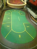 """Покерный стол """"Stud"""""""