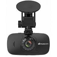 Parkcity Видеорегистраторы Parkcity DVR HD 740