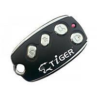 Tiger Односторонние сигнализации Tiger Amulet с сиреной