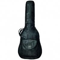 Чехол для акустической гитары Lag 70AS