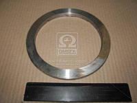 ⭐⭐⭐⭐⭐ Кольцо упорное (производство  МАЗ)  6303-2918045
