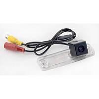 iDial Камеры заднего вида iDial CCD-141 Subaru Forester, Impreza