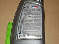 ⭐⭐⭐⭐⭐ Масло моторное LUXE Супер 2Т п/с (Канистра 1л)  582