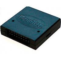 Magnum Датчики Magnum Адаптер CAN-шины  CAN TEC-XL