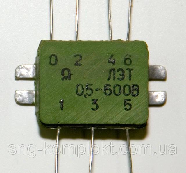 ЛЗТ-2,0-600В  ЛЗТ-2,0-1200В  ЛЗТ-4,0-600В  ЛЗТ-4,0-1200В