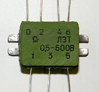 ЛЗТ-2,0-600В  ЛЗТ-2,0-1200В  ЛЗТ-4,0-600В  ЛЗТ-4,0-1200В, фото 1