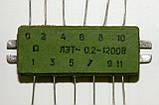 ЛЗТ-2,0-600В  ЛЗТ-2,0-1200В  ЛЗТ-4,0-600В  ЛЗТ-4,0-1200В, фото 2