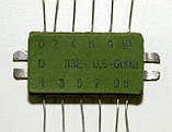 ЛЗЕ-0,5-600В  ЛЗЕ-0,5-1200В  ЛЗЕ-1,0-600В  ЛЗЕ-1,0-1200В  ЛЗЕ-2,0-600В  ЛЗЕ-2,0-1200В  ЛЗЕ-4,0-600В  ЛЗЕ-4,0-1200В, фото 2