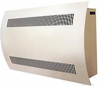 Осушитель воздуха DANTHERM CDP 45 - 1x230B для плавательных бассейнов