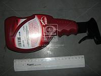 Очиститель универсальный 3ton RED CLEANER 550 мл