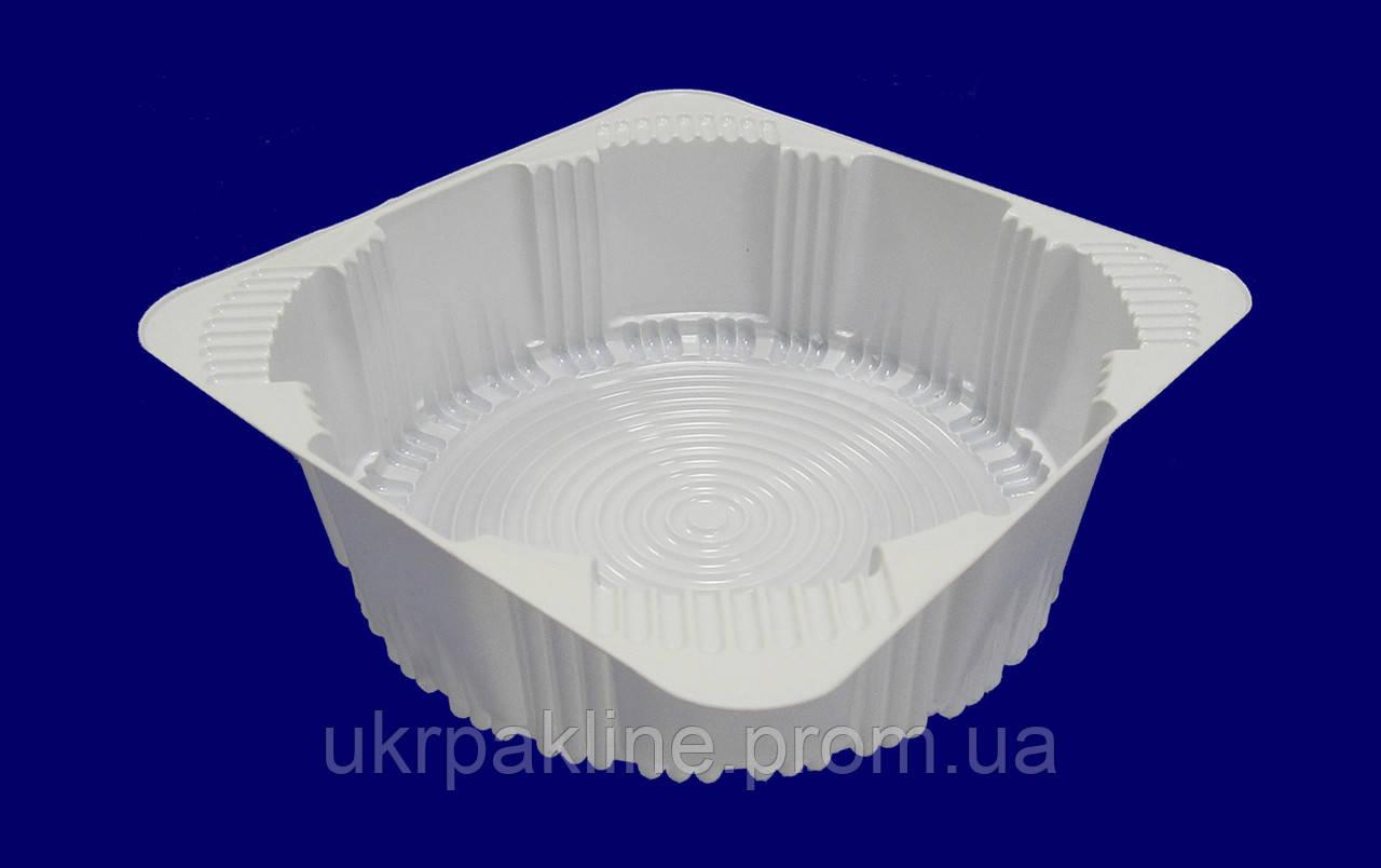 Коррекс для кондитерских изделий арт. IU-16