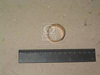 Втулка цапфы кулака поворотного УАЗ 452,469(31512,-14,-19) (пр-во УАЗ)