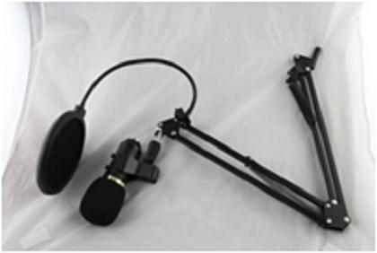 Микрофон студийный DM 800U, фото 2