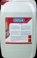 NERTA ATC 100 - очиститель дисков (5 л)