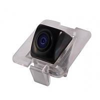 Gazer Камеры заднего вида Gazer Камера  СС100-644 Mercedes GL,M
