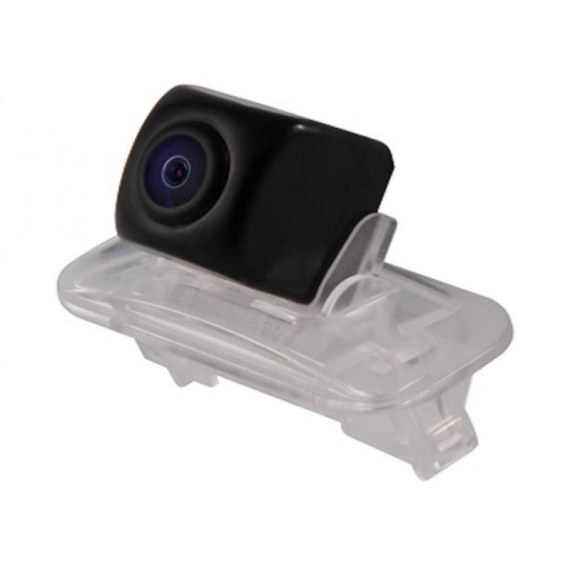 Gazer Камеры заднего вида Gazer Камера  СС100-691 Mercedes A - Интернет-магазин АВТОСТУДИЯ в Киеве