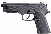 Umarex Beretta Elite 2