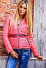 Куртка Gucci, фото 3