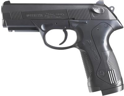 Umarex Beretta Px4 Storm