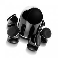 Focal Акустические системы Focal -JMLab Pack Dome 5.1 Diamond black
