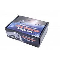 Magnum Трекеры Magnum МТ-300