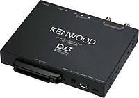 Kenwood TV-тюнеры Kenwood KTC-D600E