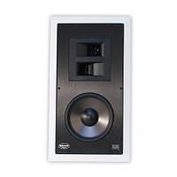 Klipsch Акустические системы Klipsch KS 7800 THX
