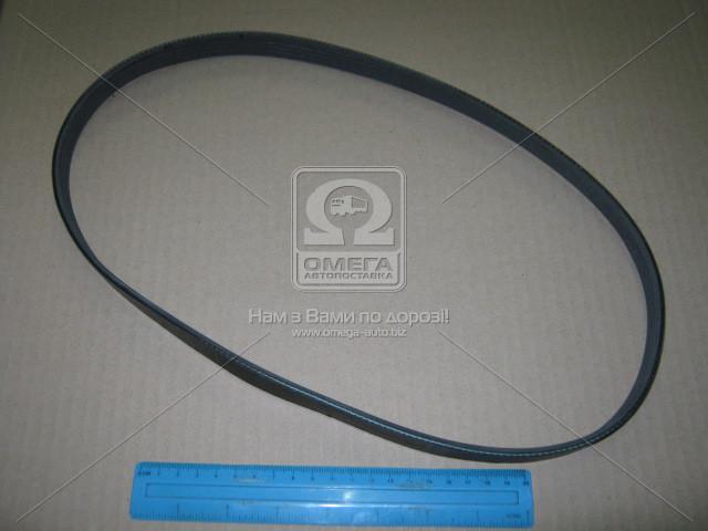 Ремень поликлиновый   5PK960 (пр-во DONGIL)